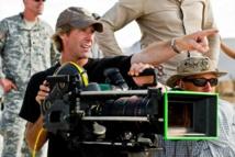 Le nouveau film de Michael Bay sera tourné au Maroc