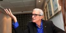 Tétouan rend hommage à Abdelkrim Ouazzani