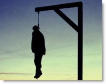 Nouveau plaidoyer contre la peine de mort