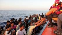 Pour l'optimisation des politiques migratoires en Afrique