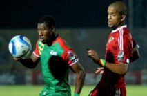 Le Congo et la Guinée Equatoriale premiers qualifiés