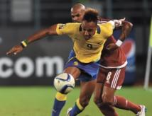 "Aubameyang: ""Ce penalty nous a tués"""