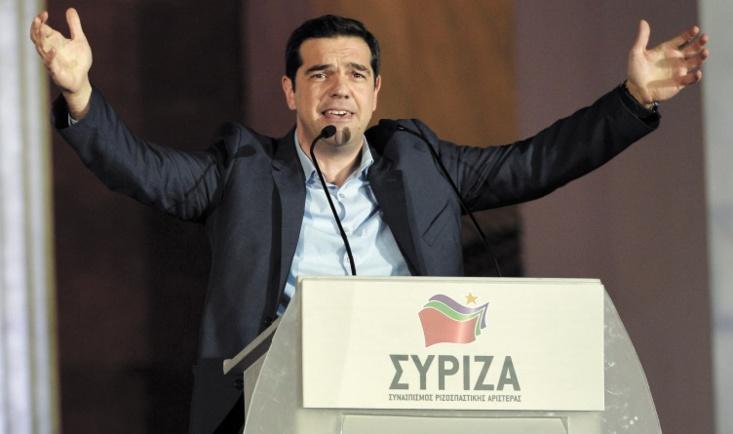 La leçon grecque : Pour la défense de la dignité des peuples contre l'austérité appauvrissante