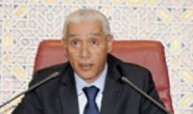 Une délégation parlementaire marocaine en visite en Grande-Bretagne