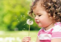 En 2057, les petites filles vivront jusqu'à 100 ans