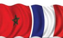 Accord pour soutenir les PME et TPE marocaines et françaises
