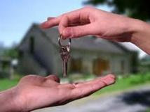 Pour un référentiel des prix  des transactions immobilières
