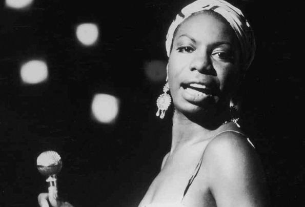 Nina Simone à l'honneur au Festival de Sundance