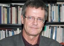 Pascal Boniface : On ne luttera efficacement contre l'antisémitisme que si on lutte avec la même vigueur contre le racisme anti-arabe