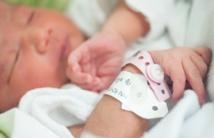 La santé des enfants conçus par fécondation in vitro s'améliore