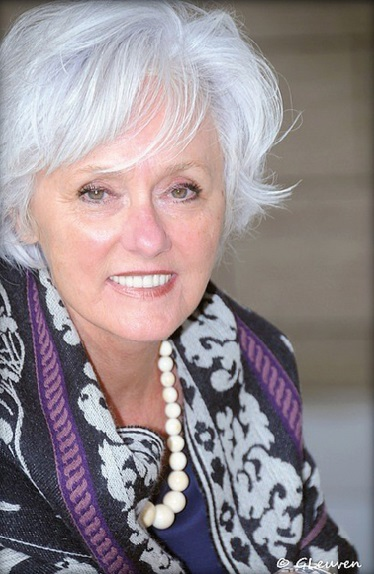 Les stars qui ont vaincu le cancer : Gilda De Bal