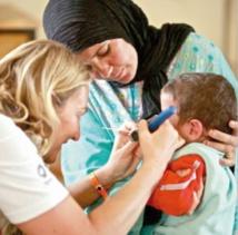Plaidoyer pour la défense du bénévolat et de l'action civique médicale