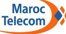 Maroc Telecom boucle le rachat des filiales d'Etisalat en Afrique