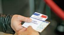 La déchéance de la nationalité française
