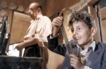Nouvelle édition du Festival national du film éducatif
