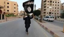 L'EI profère de nouvelles menaces de mort envers un pilote jordanien