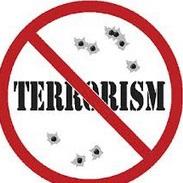 Les efforts du Maroc en matière de lutte contre le terrorisme salués au Parlement britannique