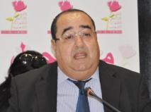 Driss Lachguar présidera  le Congrès provincial d'Azilal