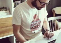 Avec les blogs, les hommes ont pris leur mode en main