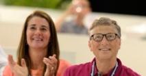 Bill et Melinda Gates prévoient une vie meilleure pour les pauvres en 2030