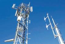 L'ANRT tance les opérateurs téléphoniques nationaux