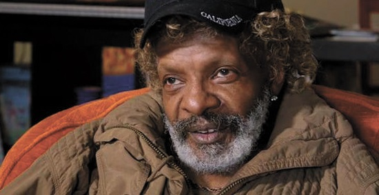Sly Stone fait condamner son ex-manager