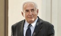 Dominique Strauss-Kahn sur le banc des accusés pour proxénétisme