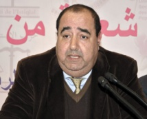 Driss Lachguar présidera les Congrès provinciaux d'El Hajeb et Azilal