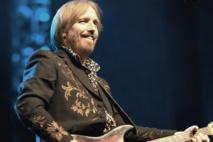 """Tom Petty n'en veut pas à Sam  Smith pour son tube """"Stay with me"""""""