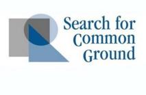 La participation citoyenne déclinée en programme par Search for Common Ground-Maroc