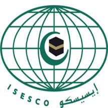 L'ISESCO planche sur le renforcement des capacités des ONG
