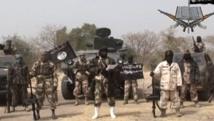Boko Haram lance une nouvelle attaque au Nigeria