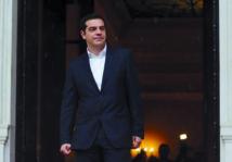 Athènes cherche des soutiens  pour renégocier sa dette