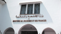 Les Franco-Marocains s'estiment lésés par la contribution libératoire