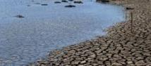 Le réchauffement climatique entraînera La Niña