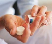 Plusieurs médicaments courants à haute dose accroîtraient le risque de démence