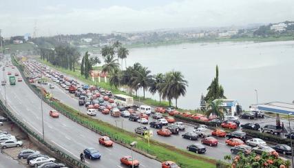 PPP et infrastructures de qualité en Côte d'Ivoire