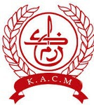 Le KACM défait