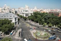 Un Club des amis du Maroc voit le jour en Espagne