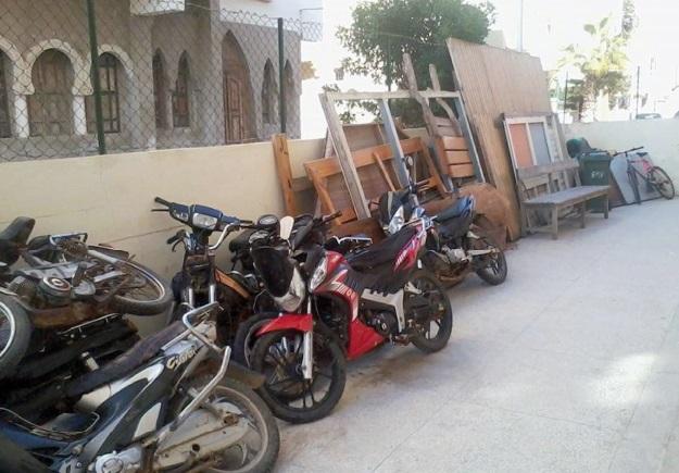 Le SDJ s'élève contre le blocage du projet de construction du nouveau tribunal d'Essaouira