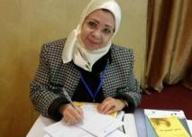 Une Marocaine élue à la tête du  Réseau juridique des femmes arabes