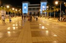 Les associations et la gouvernance locale disséquées à Al Hoceima