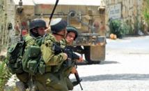 Israël, un hors-la-loi international qui continue de sévir
