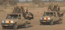 Violents combats à la frontière contre Boko Haram
