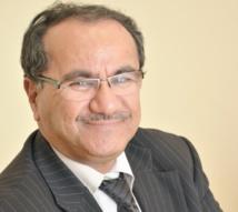 Abdelkebir Tabih Rabat ne peut  être tenu pour responsable de la crise avec Paris