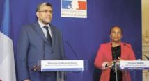 Maroc-France : Les raisons d'une brouille   et les motifs de rapprochement