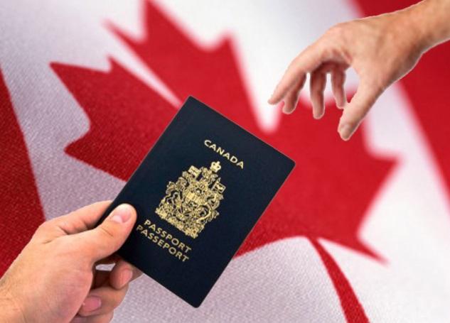 Le Canada durcit sa réglementation migratoire