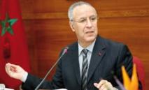 Ahmed Toufiq : Dans un pays démocratique, l'insertion de la religion dans les besoins sociaux essentiels s'impose