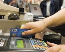 Des bribes d'informations  sur la carte de crédit suffisent à identifier son détenteur