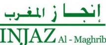 Coup d'envoi des programmes Injaz Al-Maghrib